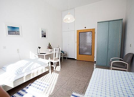 doppelzimmer6